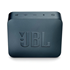 Picture of JBL Bluetooth Speaker GO2 Black / Red / Navy, Picture 4