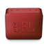 Picture of JBL Bluetooth Speaker GO2 Black / Red / Navy, Picture 6