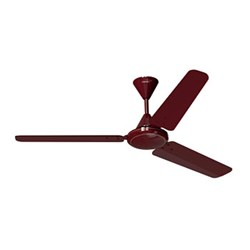 Picture of VGuard Fan 48 Sturdee Cherry Brown / Ivory / White
