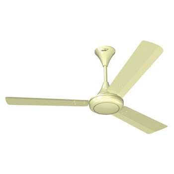 Picture of VGuard Fan 48 GLADO 400 Pearl Brown / Ivory / White