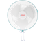 Picture of Venus Fan 16 SWF 400 Sway WF Sky Blue / White, Picture 1