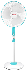 Picture of Venus Fan 16 SPF 400 Sway PF Sky Blue / White