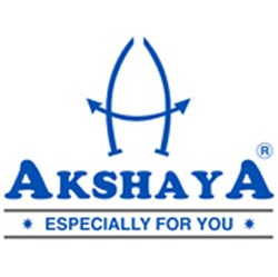 Picture for manufacturer Akshaya