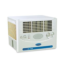 Picture of Bajaj Air Cooler SB2003