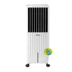 Picture of Symphony Air Cooler Diet 22I