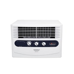 Picture of Maharaja Air Cooler 30L Arrow Plus