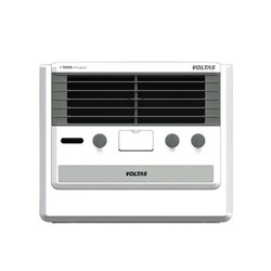 Picture of Voltas Aircooler VB-W40MH