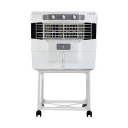 Picture of Voltas Aircooler VM-W50MW  With Trolly