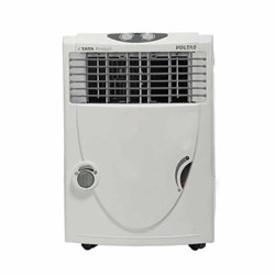 Picture of Voltas Air Cooler 15Ltrs VJP15MH