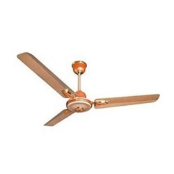 Picture of Crompton Fan 48 HS Decora Premium Colours