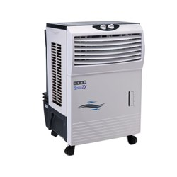 Picture of Usha Air Cooler 20L Stellar ZX PC 206