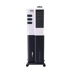 Picture of Usha Air Cooler 34L Tornado ZX-TC 343