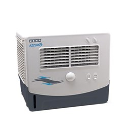 Picture of Usha Air Cooler 50L Azzuro Window