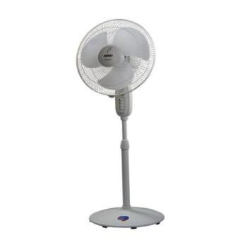 Picture of Usha Fan Maxx Air PF