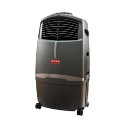 Picture of Usha Air Cooler 25L Honeywell PC CL30XC