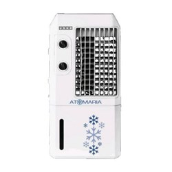 Picture of Usha Air Cooler 9L ATOMARIA PC CP 93