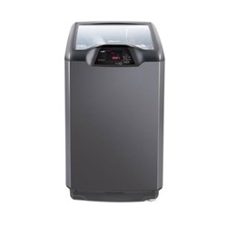 Picture of Godrej WM 6.5Kg WT EON 651 PF-Graphite Grey