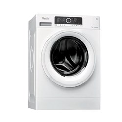 Picture of WhirlpooL WM Supreme Care 7014
