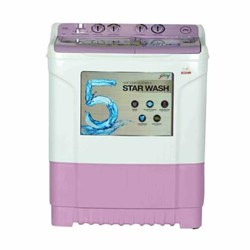 Picture of Godrej WM WS 700 CT Lavender