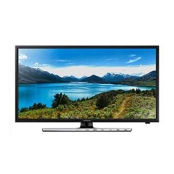 "Picture of Samsung 24"" LED UA24J4100 HD"
