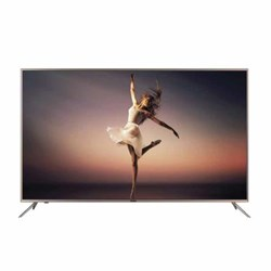 "Picture of Haier 42"" LED LE42U6500A Smart FHD"