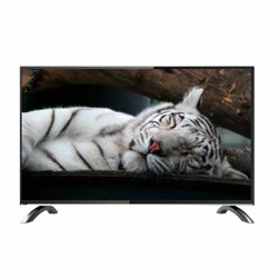 "Picture of Haier 50"" LED LE50B9000M FHD"