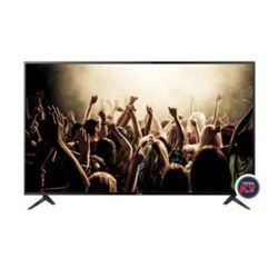 "Picture of Onida 50"" LED 50KYR FHD"