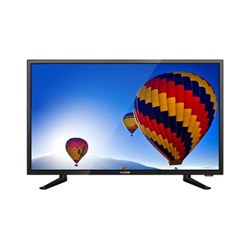 "Picture of Wybor 24"" LED 24WHN-03 HD"