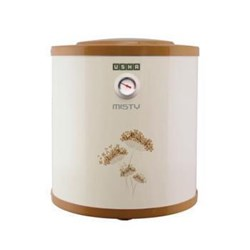 Picture of Usha Waterheater 15L Misty With Kit