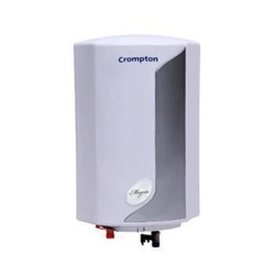 Picture of Crompton Water Heater 15Ltrs Magna ASWH1015