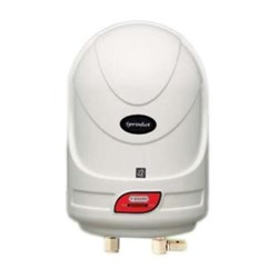 Picture of V-Guard Water Heater 1L Sprinhot