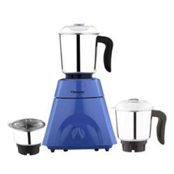 Picture of Butterfly Mixie Grand 500W