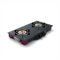 Picture of Butterfly Stove 2B Spectra