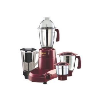 Picture of Amirthaa Mixie Classic 750W 4Jar With Juicer