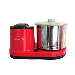 Picture of Akshaya Grinder 2L GALAXY (3 Stones)