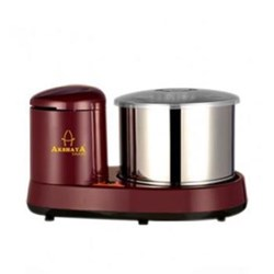 Picture of Akshaya Grinder 2L Wonder