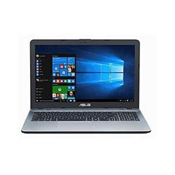 Picture of Asus Laptop  X541NA - GO125T 16 PQC (4GB-1TB-W10) SL