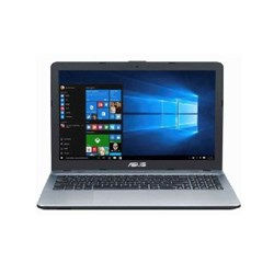 Picture of Asus Laptop X541NA - GO121T 16 PQC (4GB-1TB-W10) BK