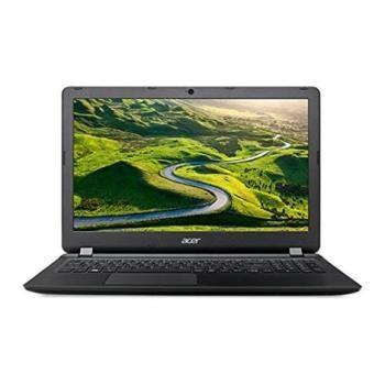 "Picture of Acer ES1-533 PQC  4200 (N4200-4GB-1TB-INT-Linux-15.6"")"