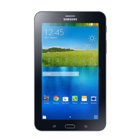 054b177df Buy Samsung T116NY Galaxy Tab 3V Online at Sathya offer price