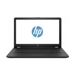 Picture of HP Laptop 15-BS658TX (CI3-6GEN-8GB-1TB-2GB-GC-FHD)