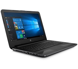 Picture of HP Laptop 240 G5 (1AS38PA)