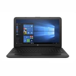 Picture of HP Laptop 250 G5 (1AS39PA)