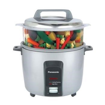 Picture of Panasonic RiceCooker SRY18FHS (E)