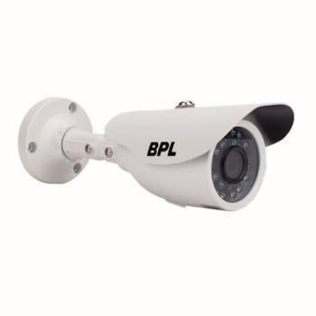 Picture of BPL CCTV Camera  HD BSNBFM15 (1 MP)