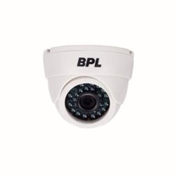 Picture of BPL CCTV Camera HD  BSNDFP15 (1 MP)