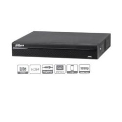 Picture of Dahua DVR XVR4104HS  (4 CH)