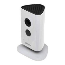 Security Solutions Buy Gps Tracker Cctv Camera Amp Dvr