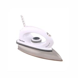 Picture of Morphy Richards Senora  Dry Iron 1000W Satilon
