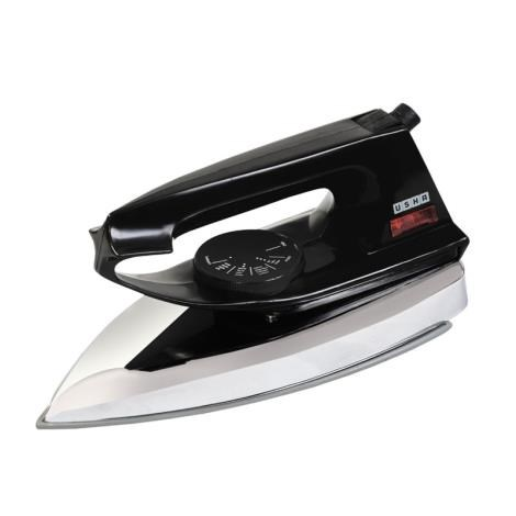 Picture of Usha Iron 2802 EI